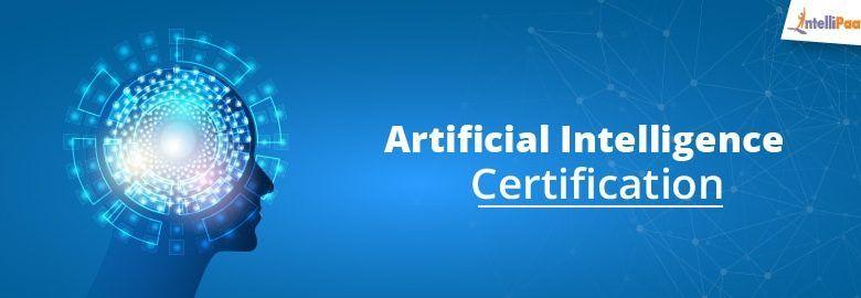 Online AI Training in Hyderabad