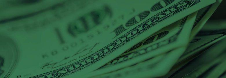 Finance System, Inc.