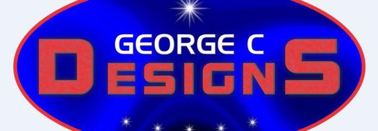 George C designs