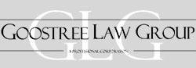 Goostree Law Group – Naperville
