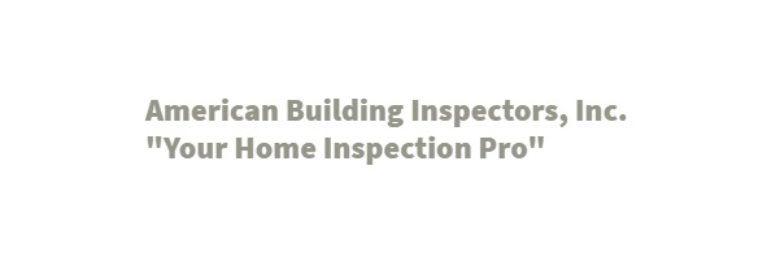 American Building Inspectors, Inc