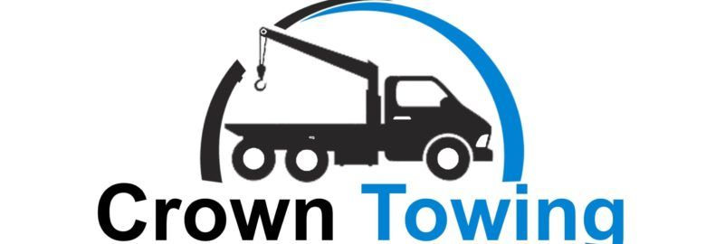 Crown Towing Service
