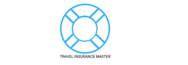 Travel Insurance Master