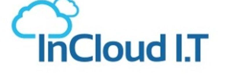 In Cloud I.T
