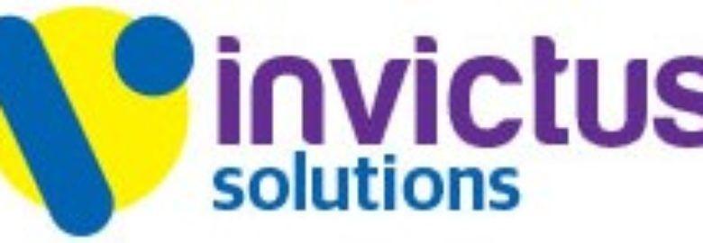 Invictus Solutions