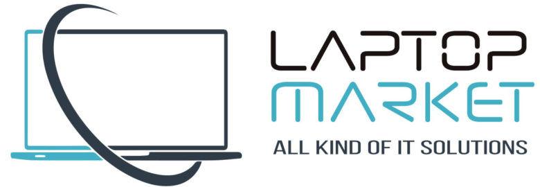 Electro-Rec Ltd – LaptopMarket.ie