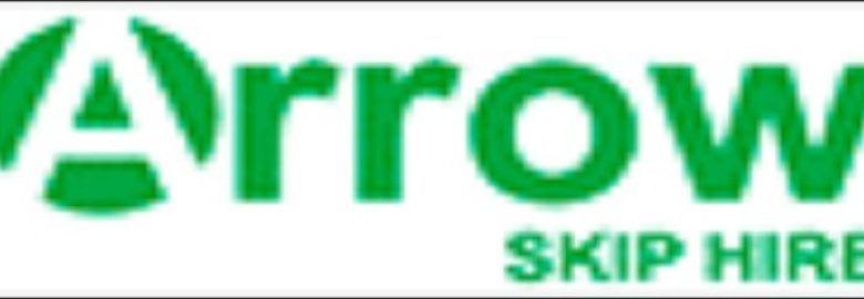 Arrow Skip Hire Limited