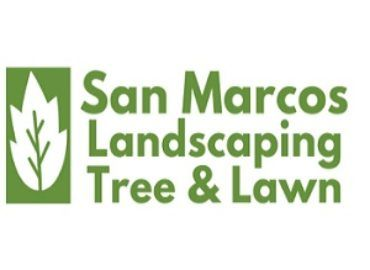 San Marcos Landscaping, Tree & Lawn