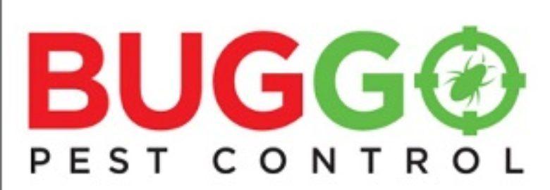 Buggo Pest Control