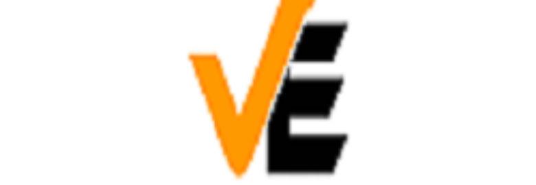 Voltech Electric