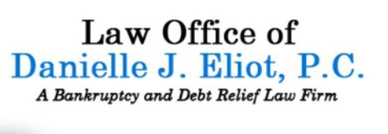 Law Office Danielle J. Eliot, P.C