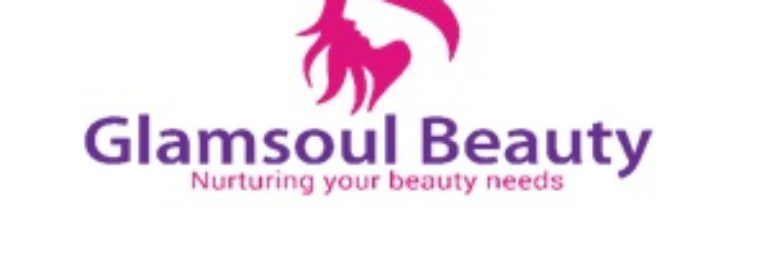 Glamsoul Beauty LLC