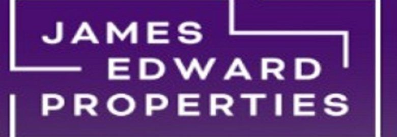 James Edwards Lettings