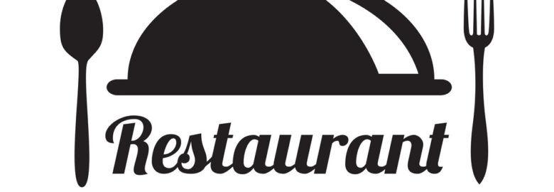 Mustafa Restaurants in Stockton