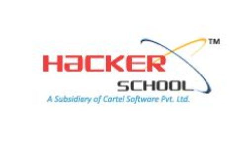 Great experience with Hacker School