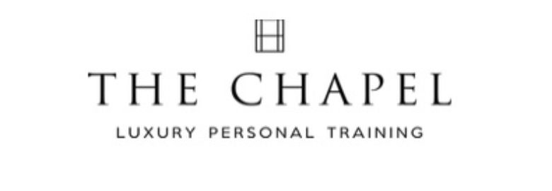 The Chapel – Luxury Personal Training