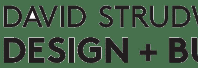 David Strudwick Design & Build