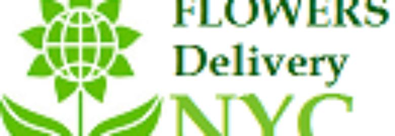 Next Day Flower Delivery Manhattan
