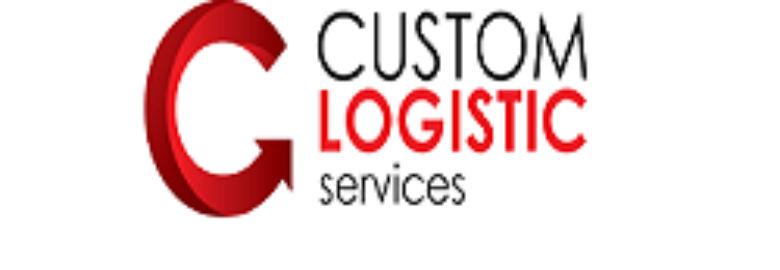 Custom Logistic Services