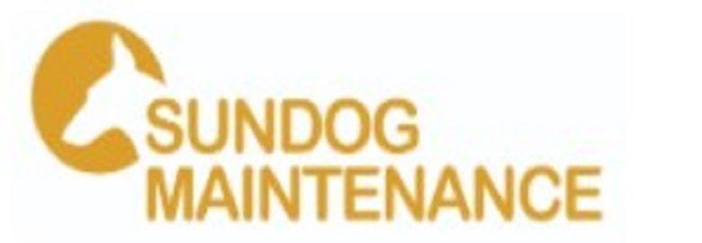 Sundog Grounds Maintenance