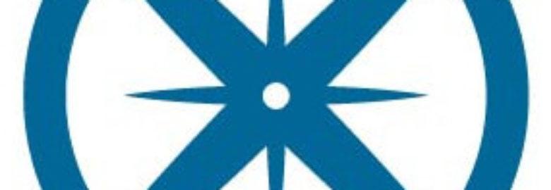Baufinanzierung – Kredite – Versicherungen | EKO Ricki Males