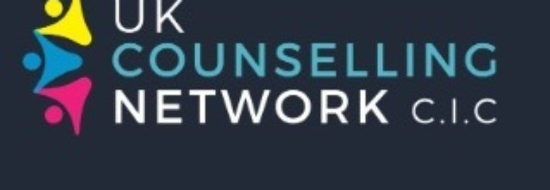 UK Counselling Network CIC