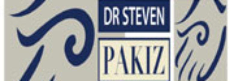 Welcome to Dr. Steven Pakiz friendly, High-Tech spa-like dental office in Long Beach