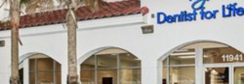 My Dentist For Life Of Plantation