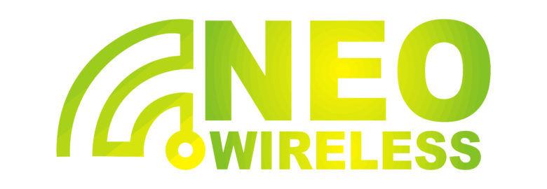 Neo Wireless iPhone Repair