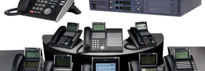 PABX Systems | PBX Abu Dhabi | Telephone Systems Abu Dhabi