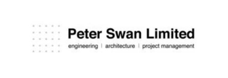 Peter Swan Ltd
