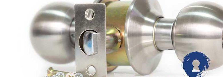 Premium Lock & Key Locksmith