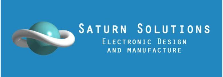 Saturn Solutions Ltd