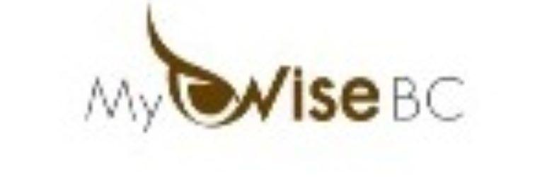 MyWiseBC