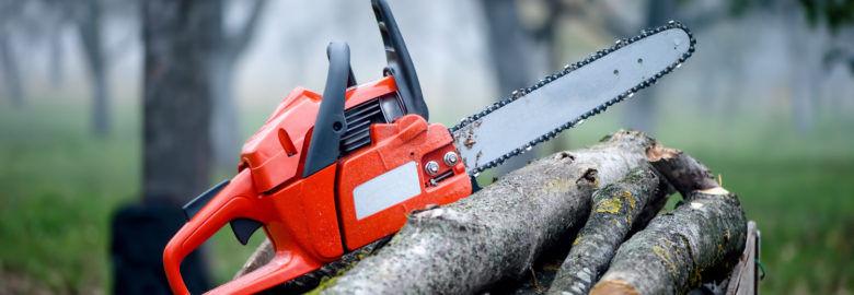 Scullion Tree Care Ltd