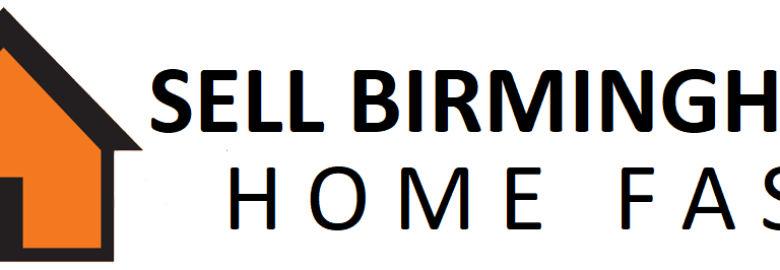 Sell Birmingham Home Fast