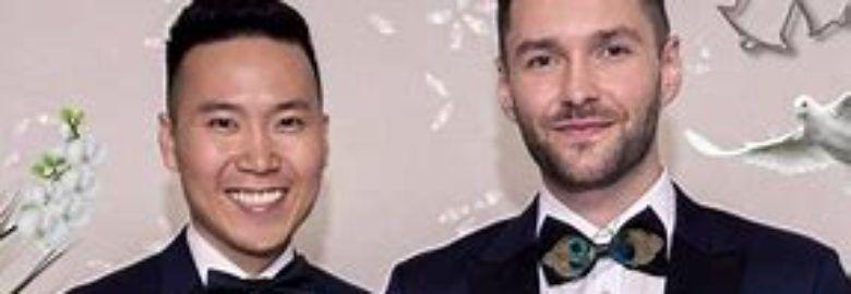 The Wedding Video Guys