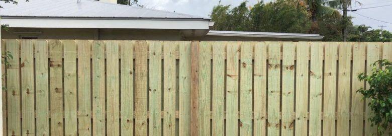 San Bernardino Fence Builders