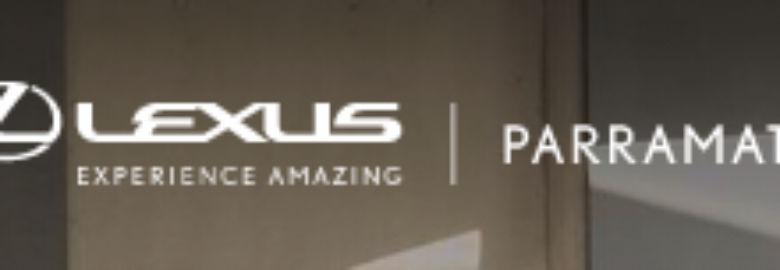Lexus of Parramatta