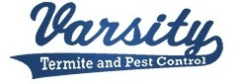 Queen Creek Pest Control