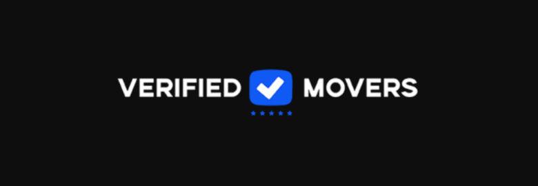 Verified Movers Minnesota