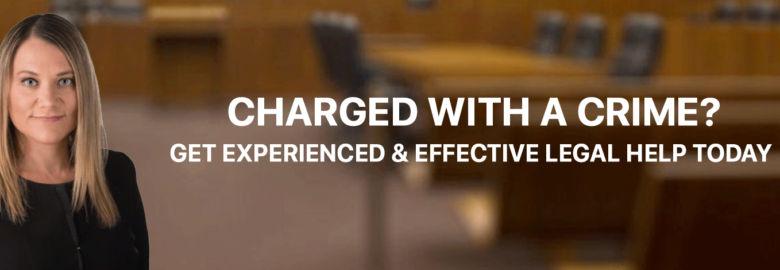 Top Lawyers in Winnipeg | Best Criminal Lawyer in Winnipeg