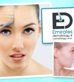 Skin Specialist In Abu Dhabi