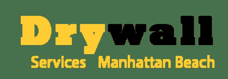 Drywall Repair Manhattan Beach