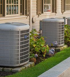 EZ Flow Plumbing & Heating LLC