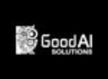 GoodAI Solutions, s.r.o.