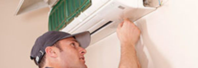 Air Duct Cleaning San Francisco