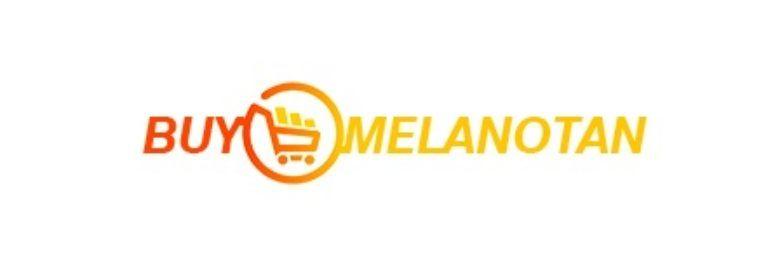 Buy Melanotan