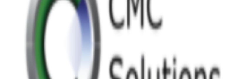 CMC PEMS