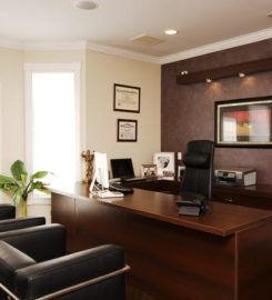 DesignTrivo   Best Interior Designer Kolkata   Customized interior decorator